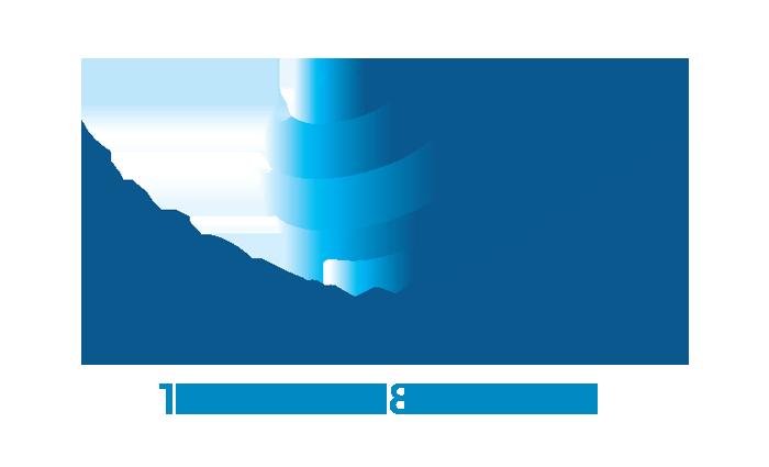 PMG Financial